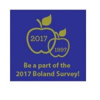 Boland Survey 2017