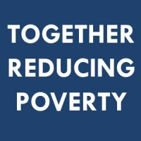 Together Reducing Poverty Summit
