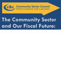 Your ideas about NL's fiscal future: meeting February 16th