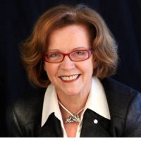 CSC CEO Penelope Rowe to be awarded an honorary Doctor of Laws degree from Memorial University