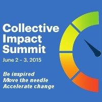 Collective Impact Summit: Register Now